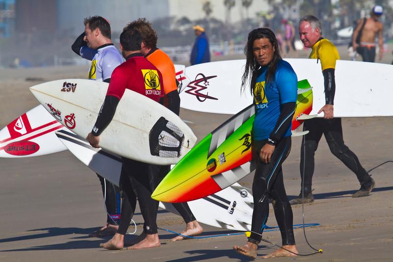 Surf 21.jpg