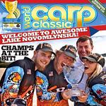 WCC-magazines-homepage.jpg