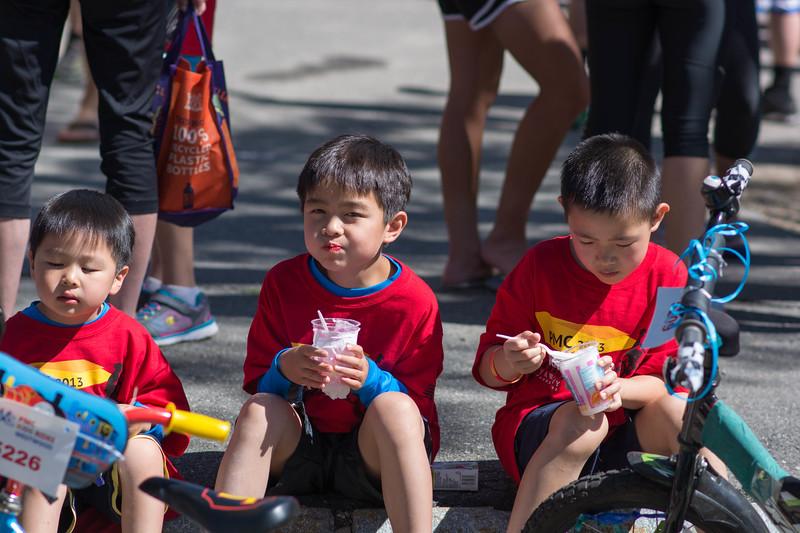 PMC Kids Westwood 2013-117.JPG