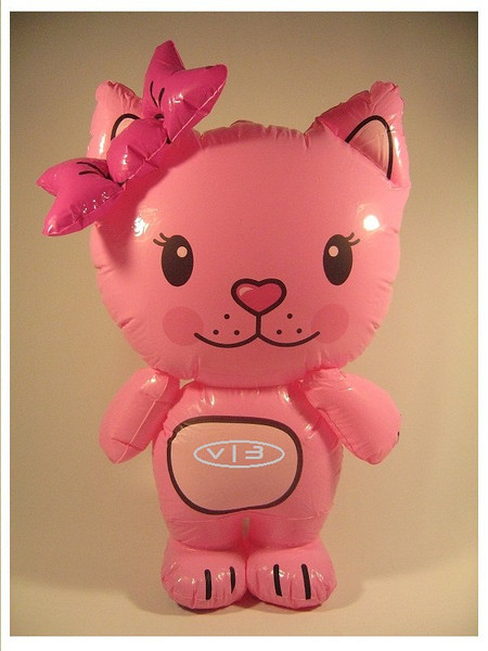 IF- OT- Kitty- Pink 1.jpg