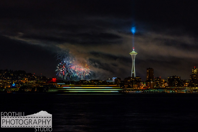 2014 July 4th Seattle Sml-109.jpg