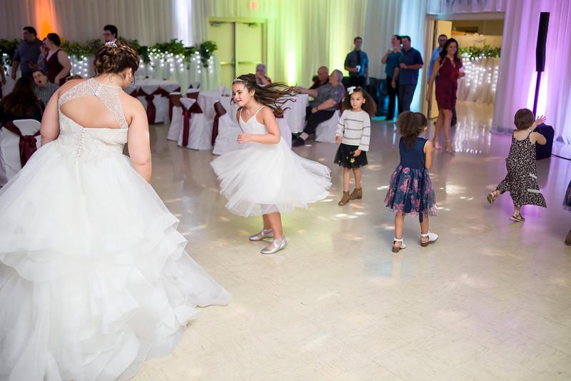 Marissa & Kyle Wedding (680).jpg