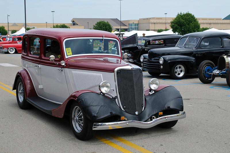 2011 Kentucky NSRA-1661.jpg