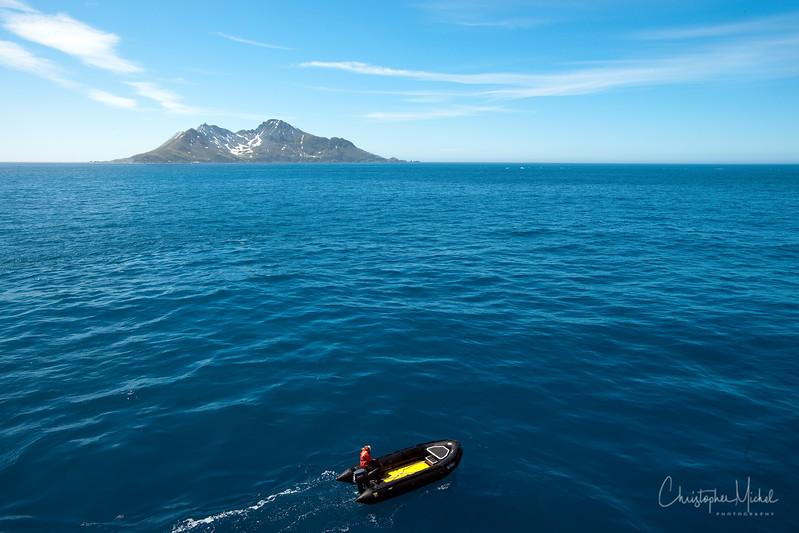 lonelyboat.jpg