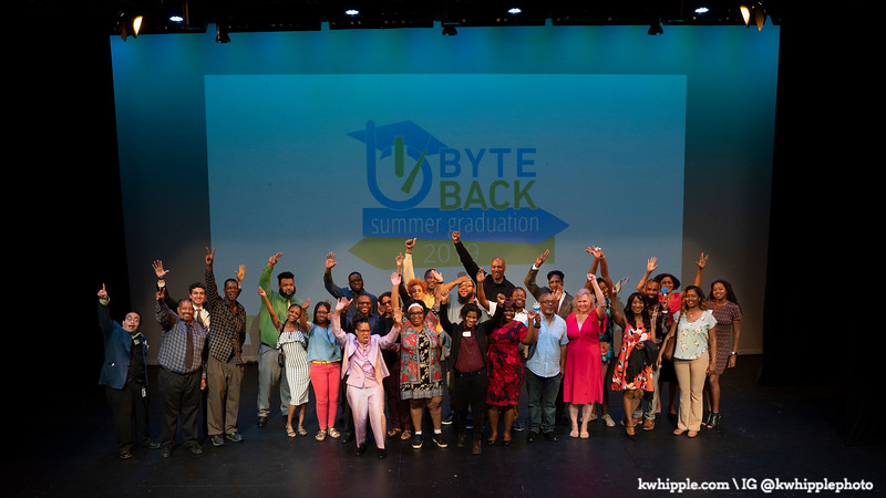 kwhipple_byte_back_graduation_20190626_0209.jpg