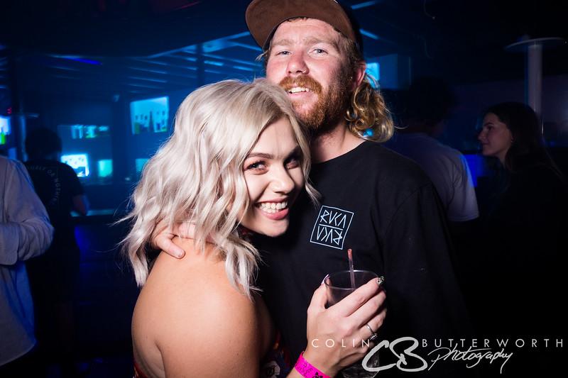 Lonnies Feb 3rd 2018 CBPhoto Full-209.jpg