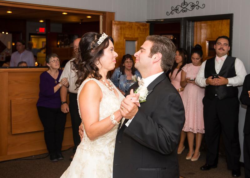 Guarino-Wedding-0481.jpg