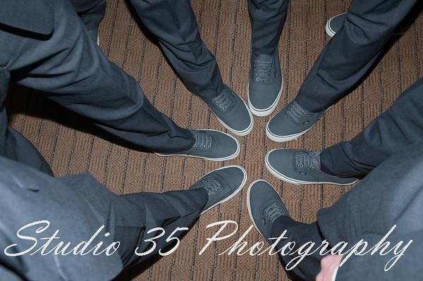 Joyce Wedding 11-02-13