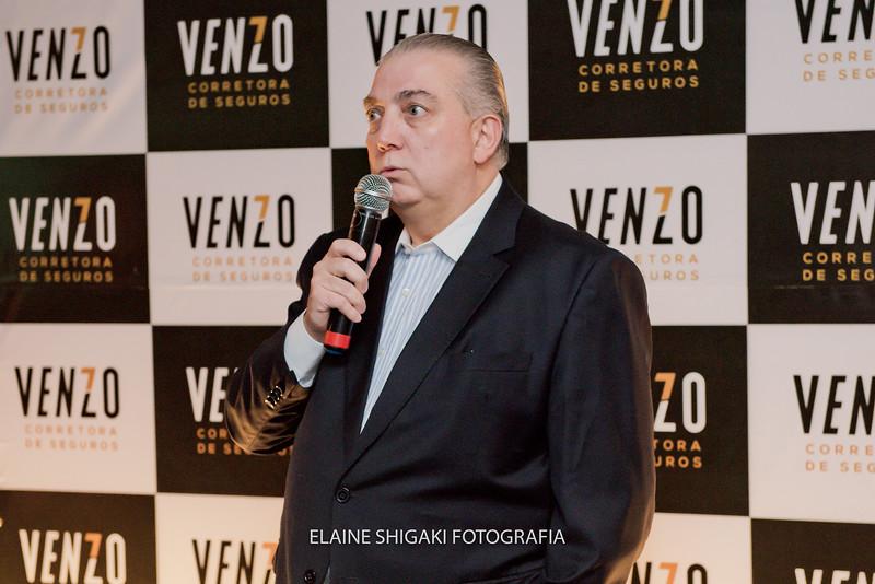 Venzo-243.jpg