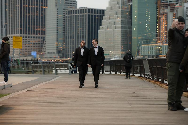 Dimitri and Chris-7.jpg