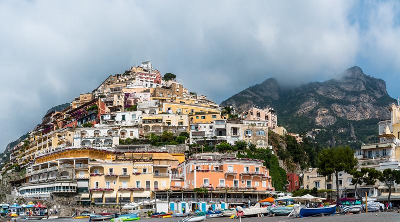 2017-06-07 Amalfi Coast 001.jpg