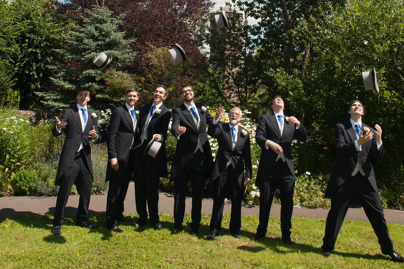 534-beth_ric_portishead_wedding.jpg