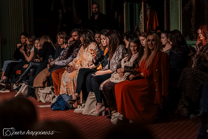 York Fashion Week 2019 - Scott Henshall Show (15 of 57).jpg