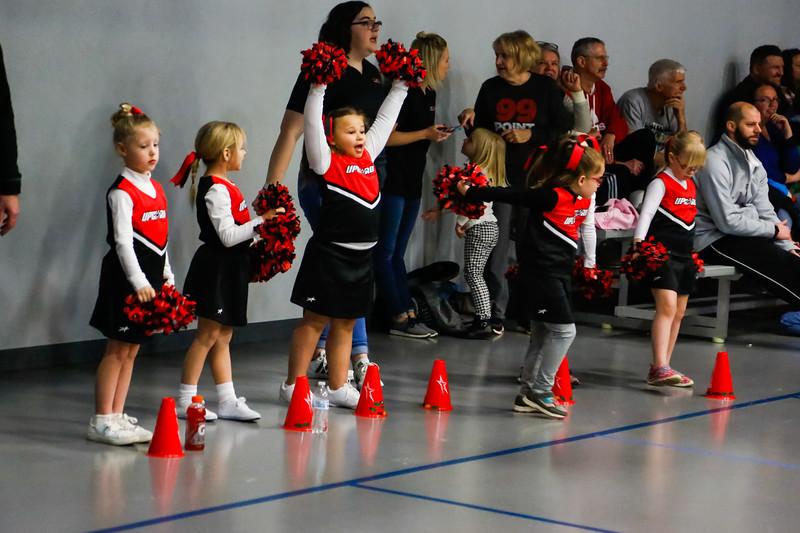 Upward Action Shots K-4th grade (897).jpg