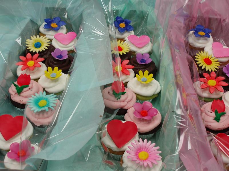 Cupcake (432).JPG