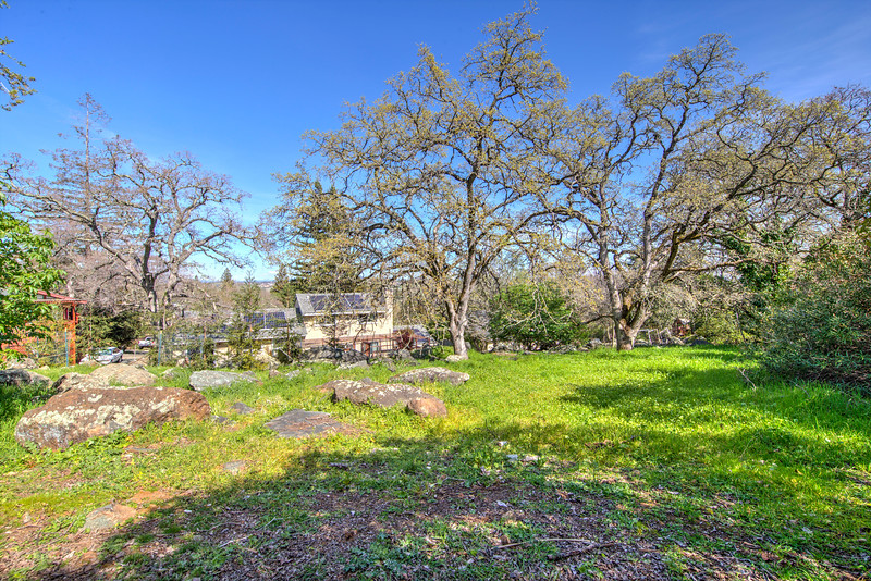 3470 Patterson Way El Dorado Hills CA-38.jpg
