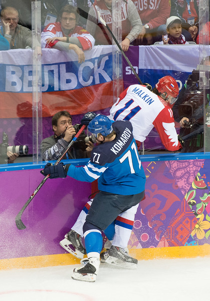 finland-russia 19.2 ice hockey_Sochi2014_date19.02.2014_time17:41