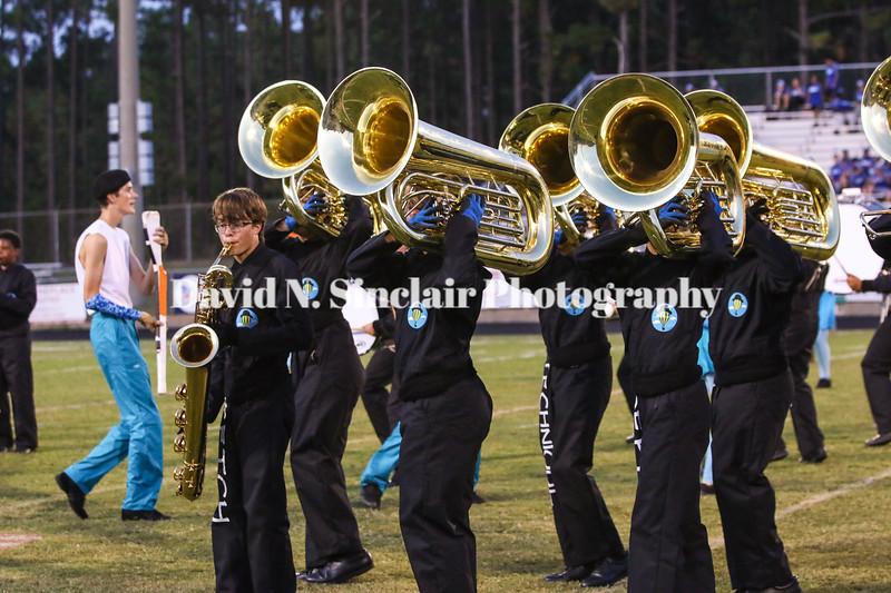 Marching Patriots-2019 Pinecrest Band Fest-39.jpg