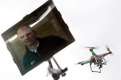20150326 Drone Regulations