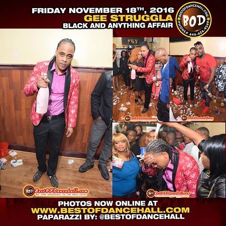 11-18-2016-BRONX-Gee Struggla Presents Black And Anything Affair