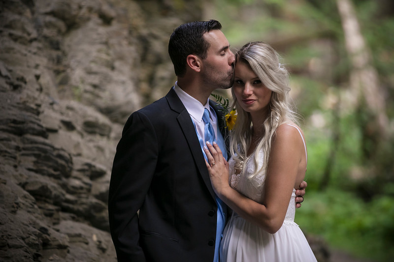 salmon-arm-wedding-photographer-highres-2801.jpg