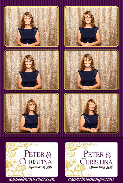 Wedding Entertainment, A Sweet Memory Photo Booth, Orange County-476.jpg