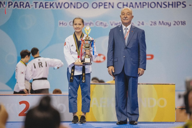 Asian Championship Poomsae Day 2 20180525 0706.jpg