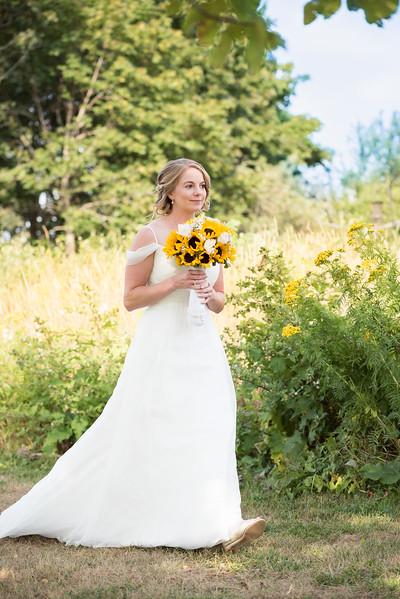 Wedding_048-small.jpg