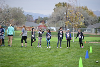 2020 Yakima XC Series - Girls 3k (3)