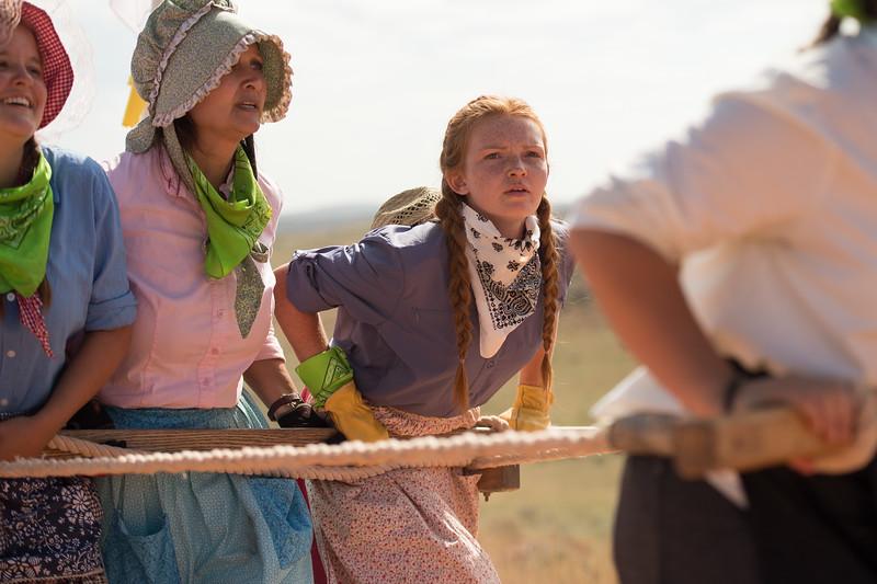 rodeo-1759.jpg