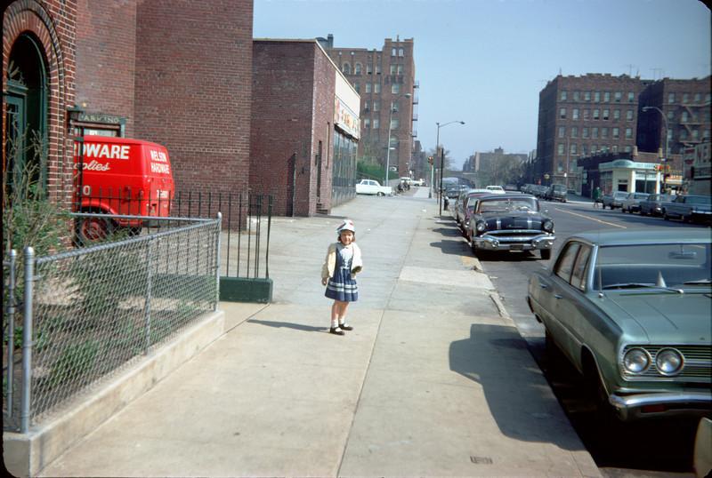 pat on 43 street.jpg