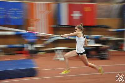 Sport 2014
