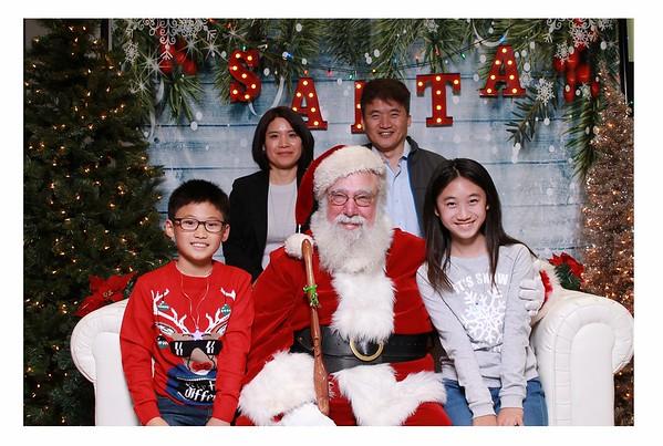 Samsung Holiday 2017