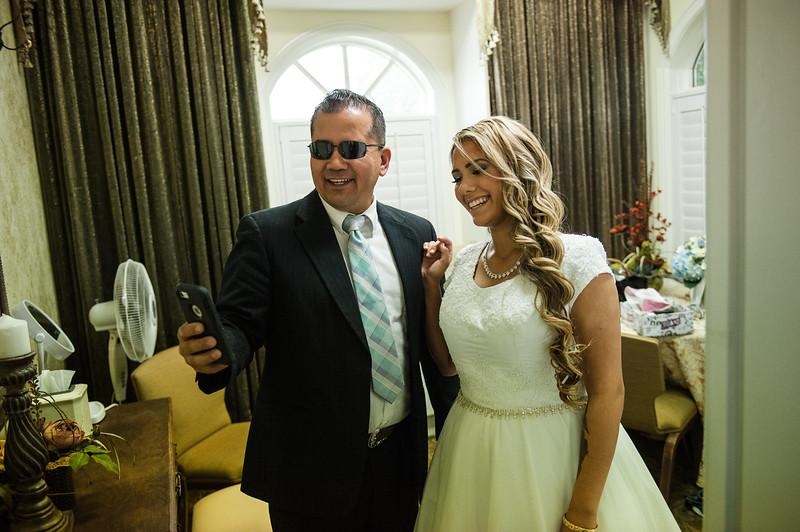 Vanessa Farmer wedding day-99.jpg