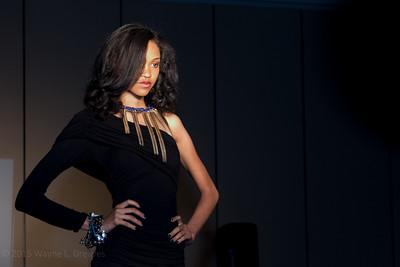 Fashion Show 14JUN2015