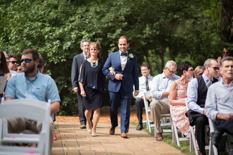 Garrett & Lisa Wedding (234).jpg