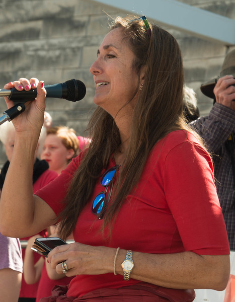 Speaker Deborah Hoag-5580.jpg