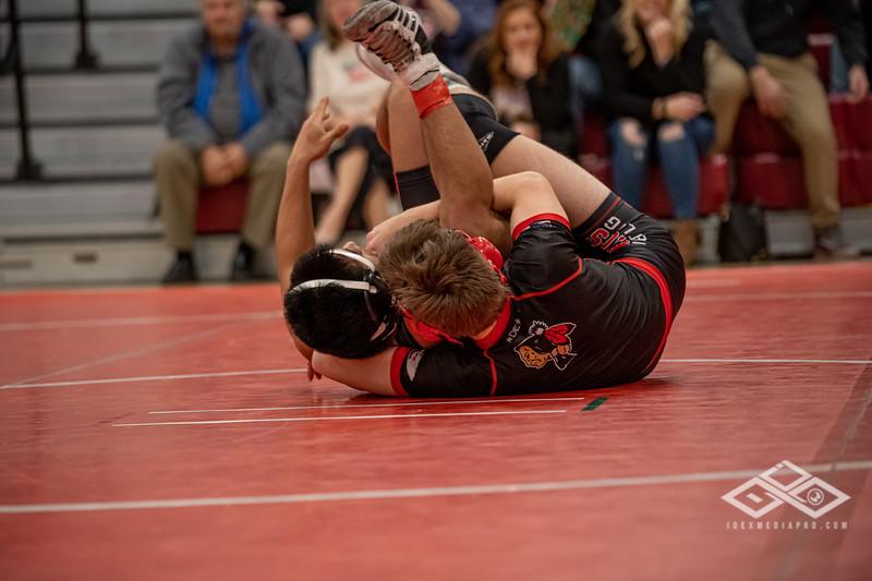 Wrestling at Granite City-09175.jpg