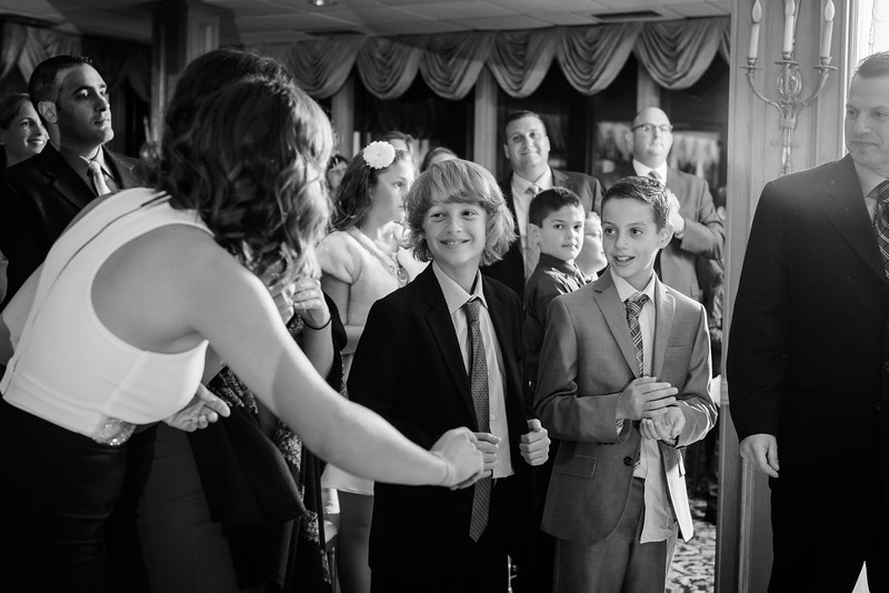 NNK - Spencer Torine's Bar Mitzvah - Reception Formalities - Channel Club (112 of 235).jpg