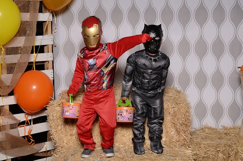 20161028_Tacoma_Photobooth_Moposobooth_LifeCenter_TrunkorTreat1-51.jpg