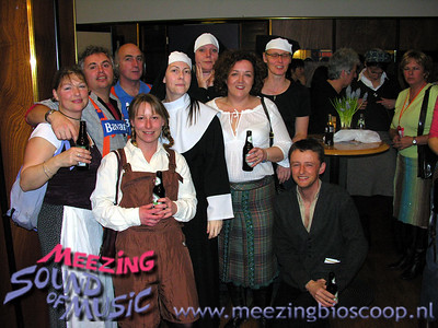 2006 03 Sound Of Music