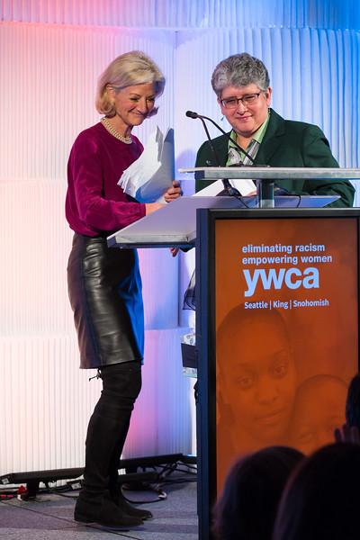 YWCA-Everett-1552.jpg