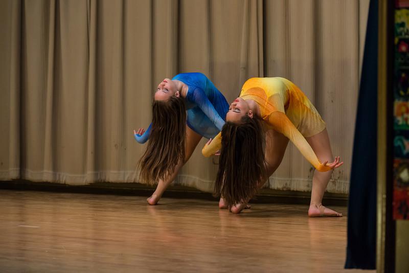 DanceRecital (767 of 1050).jpg