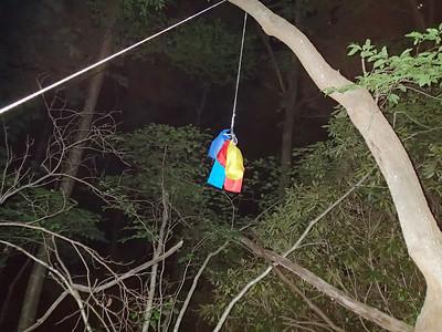 27.5 Mile Appalachian Trail Backpack: Hampton, TN to Low Gap, TN