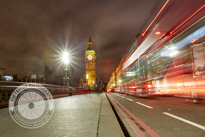 London Night Shoot 2016 199.jpg