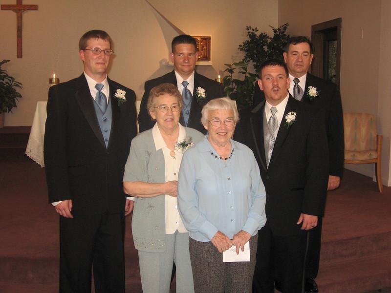 Craig, Dean,Norma,Ruth,Nathan & Dale (Sept. 8, 2007).jpg