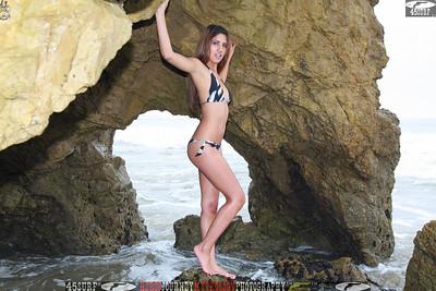 45surf bikini swimsuit model pretty beautiful hot pretty