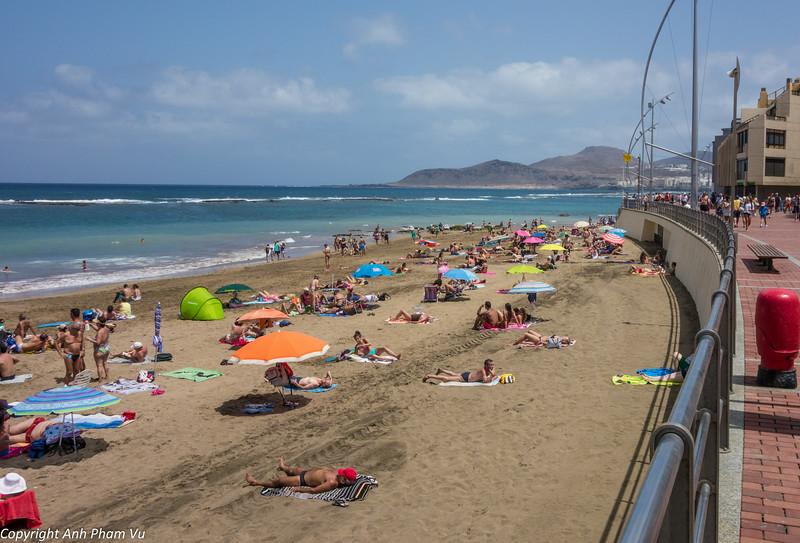 Gran Canaria Aug 2014 213.jpg