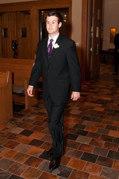 Alexandra and Brian Wedding Day-328.jpg