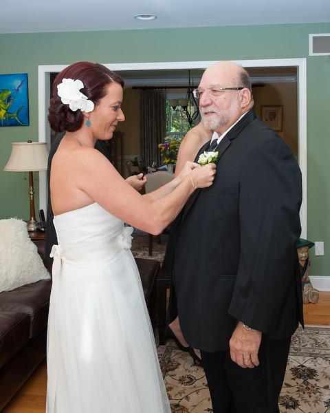 Artie & Jill's Wedding August 10 2013-101.jpg